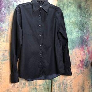 🔍Versace Collection Men dress Shirt City🔍